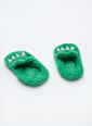 Penti Erkek Çocuk Crocodıle Çetik Yeşil